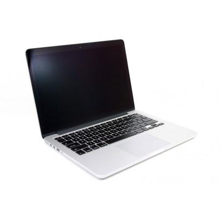 Macbook Pro A1425 13.3' 2012