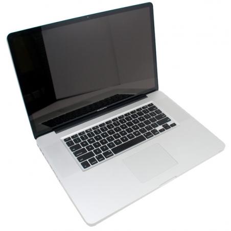 Macbook Pro A1297 17' 2010