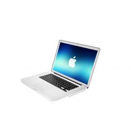 Macbook Pro A1286 15.4' 2008