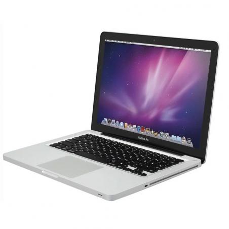 Macbook Pro A1278 13.3' 2008