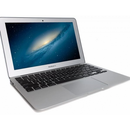 Macbook Air A1465 11.6' 2012