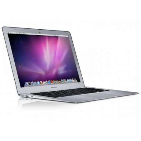 Macbook Air A1304 13.3' 2008