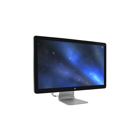 Apple Thunderbolt A1407 27'