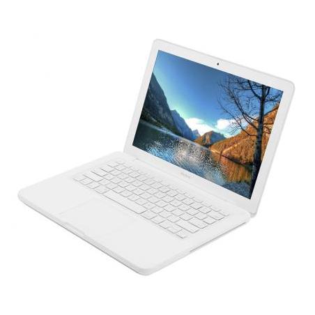 Macbook Pro A1342 13.3' 2008