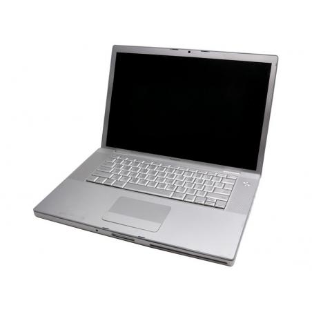 Macbook Pro A1260 15.4' 2008