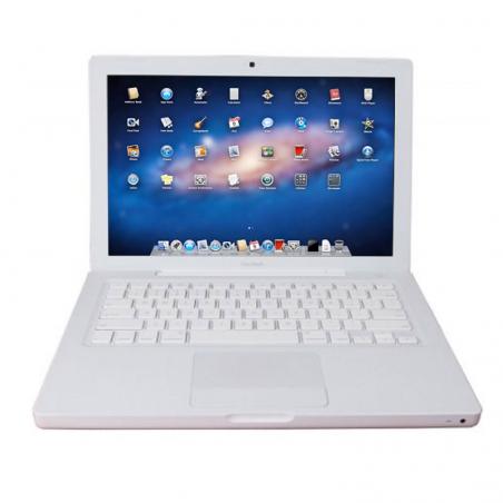 Macbook Pro A1181 13.3' 2007