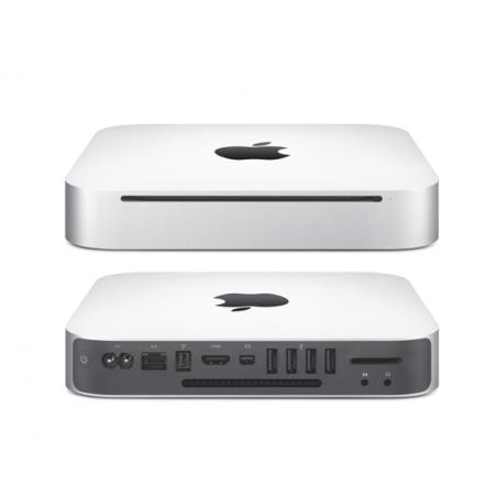 Mac Mini A1347 7.7' 2010
