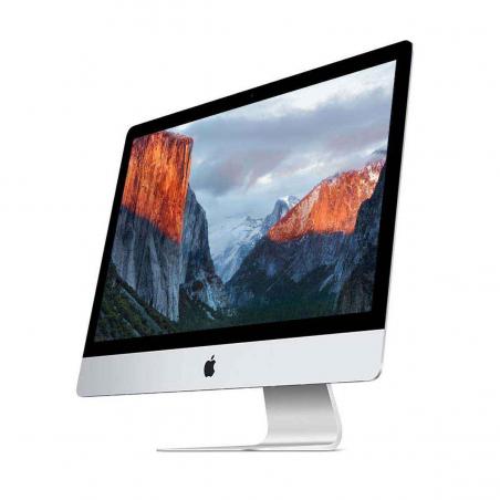 iMac A1418 21.5'