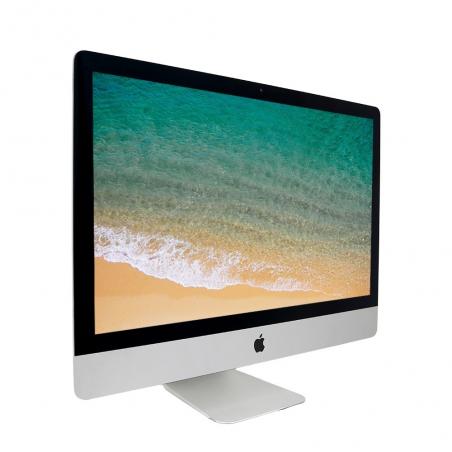 iMac A1419 27'