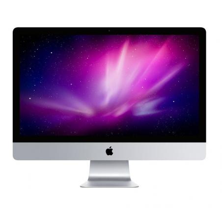 iMac A1312 27'