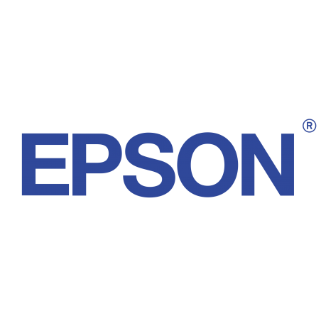 Tinteiros Compatíveis Epson