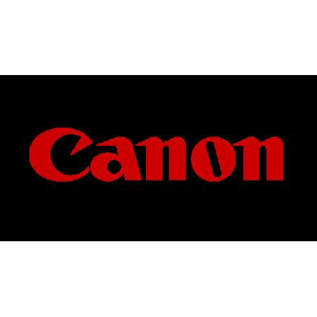 Tinteiros Compatíveis Canon