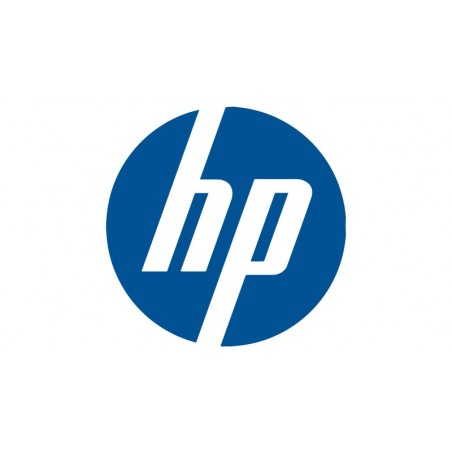 Tinteiros Compatíveis HP