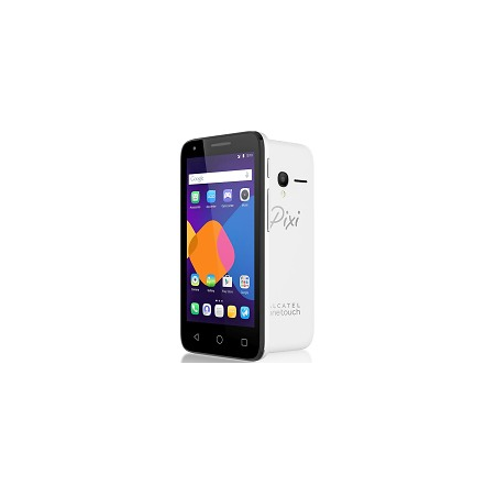 Alcatel One Touch Pixi 3 4013