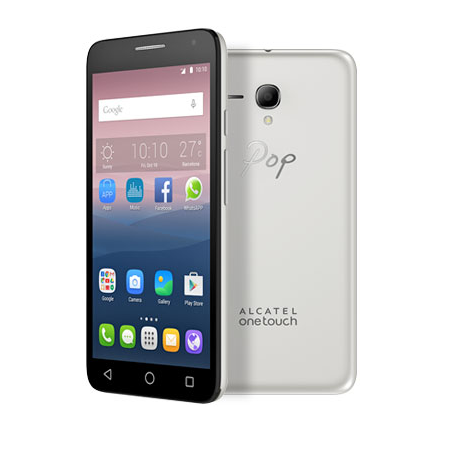 Alcatel One Touch POP 3 (5.5) 5025D