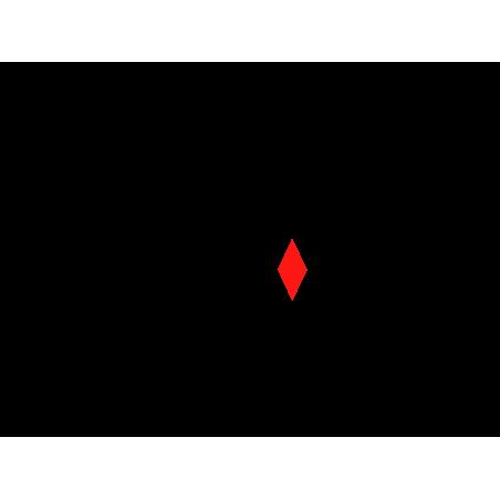 Tinteiros Compatíveis Lexmark