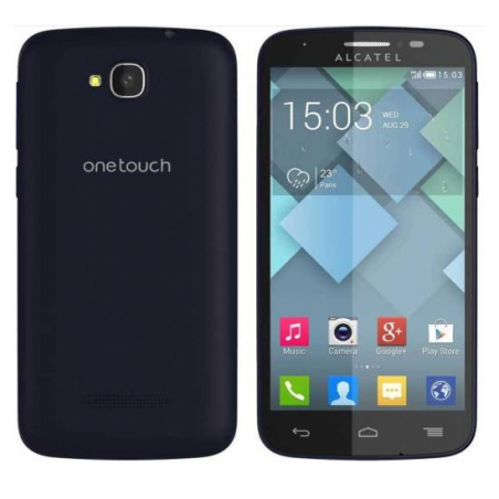 Alcatel Touch POP C7 OT 7040