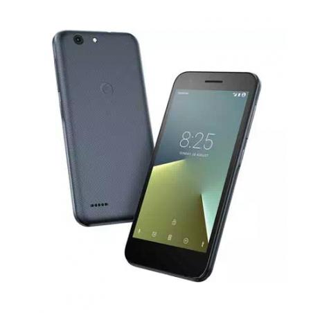 Alcatel Vodafone Smart E8 VF510