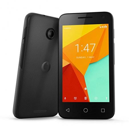 Alcatel Vodafone Smart Mini 7