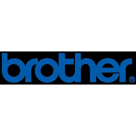 Tinteiros Compatíveis Brother
