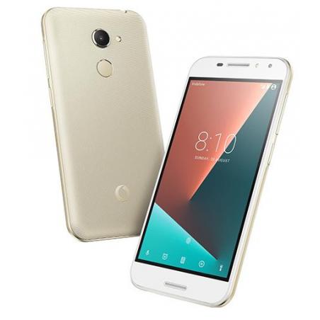 Alcatel Vodafone Smart N8 vfd610