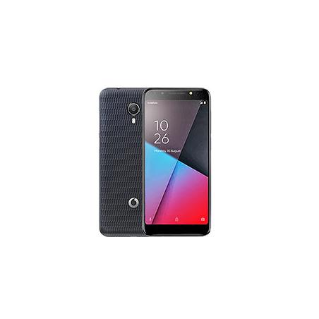 Alcatel Vodafone Smart N9 Lite VF620