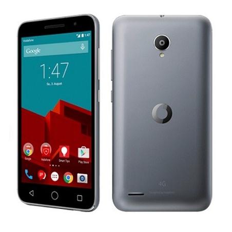Alcatel Vodafone Smart Prime 6 895N