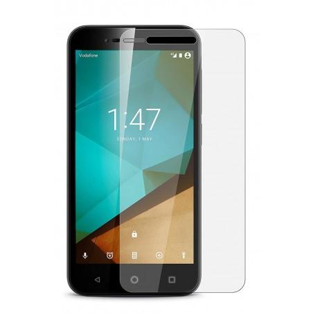 Alcatel Vodafone Smart Prime 7 VF600 VFD600