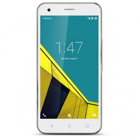Alcatel Vodafone Smart Ultra 6 995N VF995 VF995N