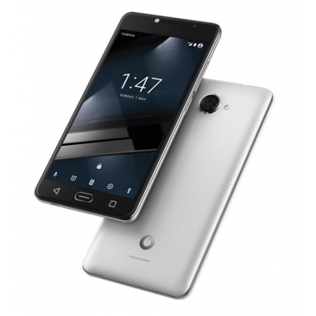 Alcatel Vodafone Smart Ultra 7 VDF700