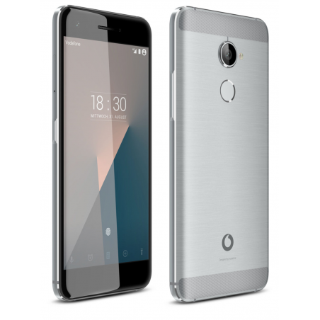 Alcatel Vodafone Smart V8