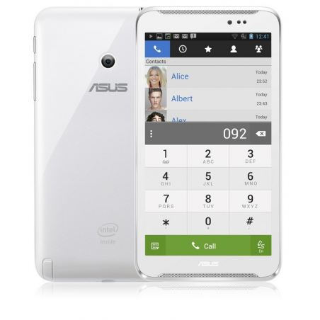 Asus Fonepad Note FHD 6 ME560CG