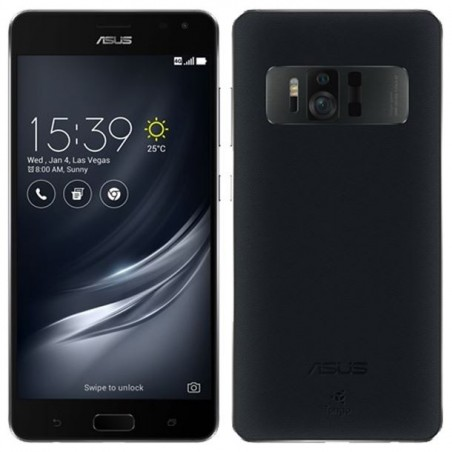Asus Zebnfone AR ZS571KL