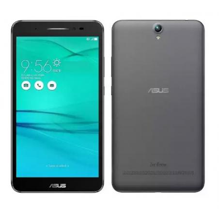 Asus Zenfone Go ZB690KG