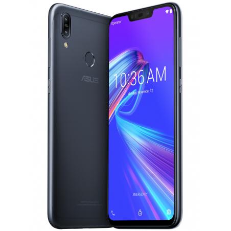Asus Zenfone Max M2 ZB633KL ZB632KL
