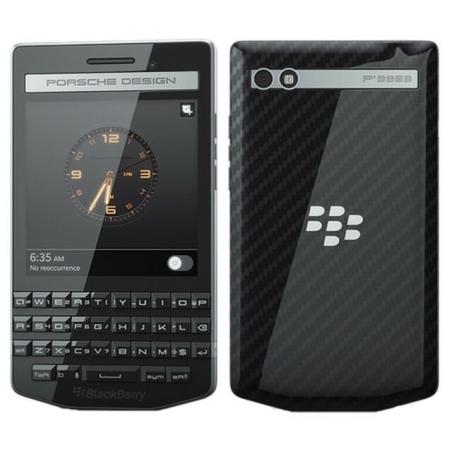 Blackberry 9983