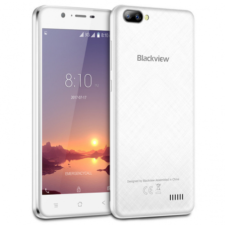 Blackview A7 A7 Pro