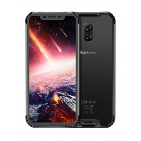 Blackview BV9600