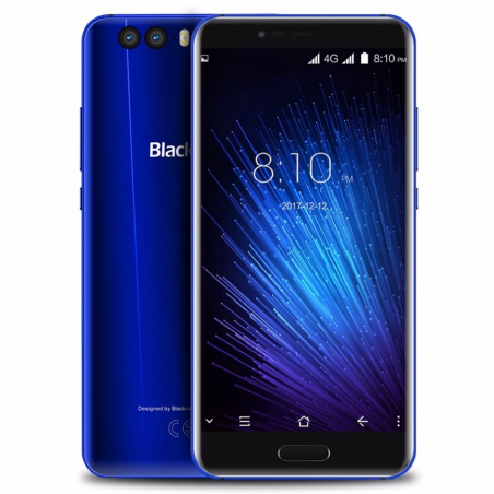 Blackview P6000