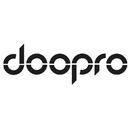DOOPRO