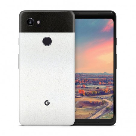 LG Google Pixel 2 XL