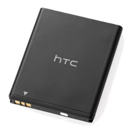 Baterias HTC