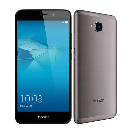 Huawei GT3 Honor 5c Honor 7 Lite