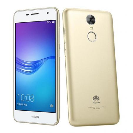Huawei Honor 6c Enjoy 6s Nova Smart