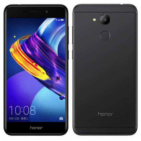 Huawei honor v9 play honor 6c pro