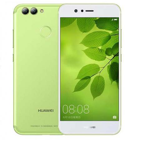 Huawei Nova 2 PIC-L29
