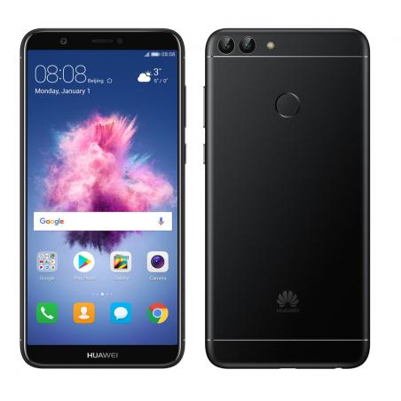 Huawei P Smart Enjoy 7s