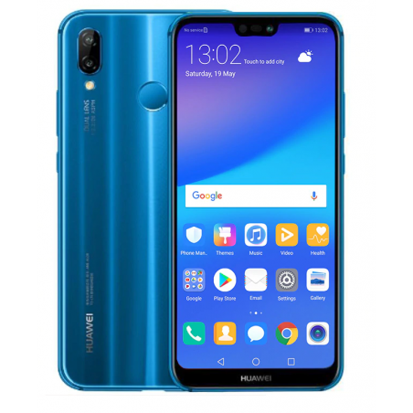 Huawei P20 Lite Nova 3E