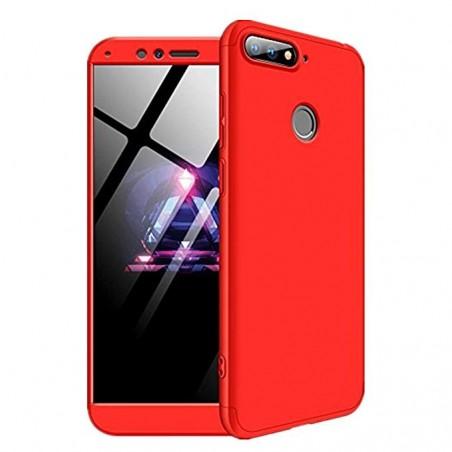 Huawei Y6 2018 Y7 Prime 2018 Nova 2 Lite Honor 7A