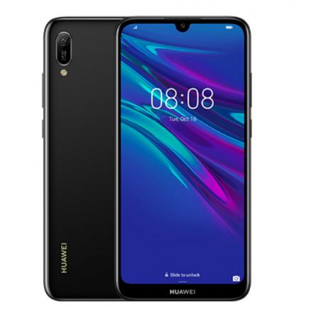 Huawei Y6 2019 Y6 Pro 2019